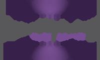 logo till podden