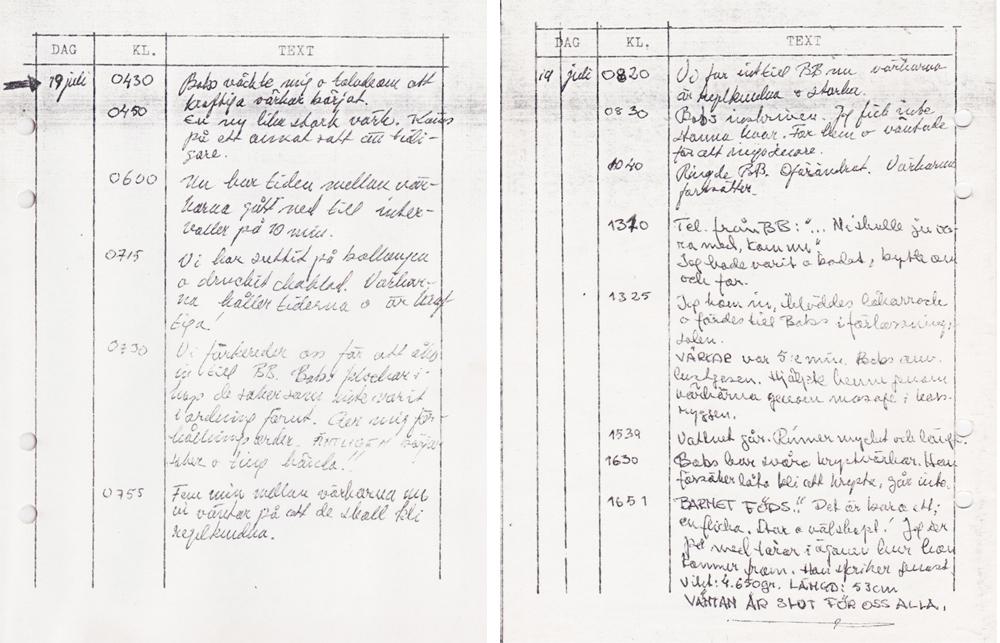 pappalogg sid.3-4