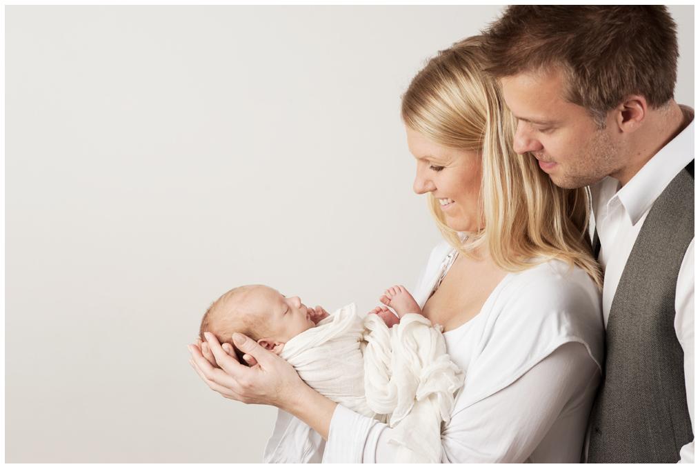 Edwin, förlossningsfredag, Magpodden,Bergman Hughes Images