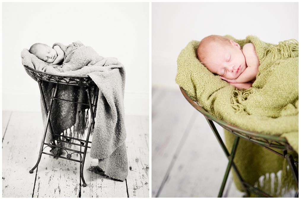 nyfödd, newborn, magpodden Förlossningsfredag