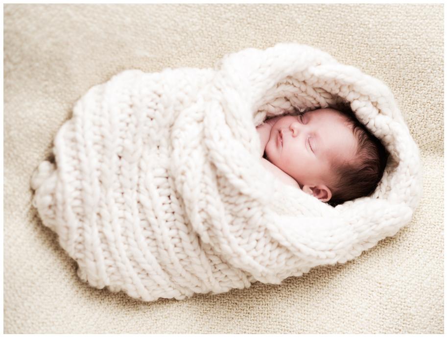 nyföddfotograf i Stockholm, Bergman Hughes Images