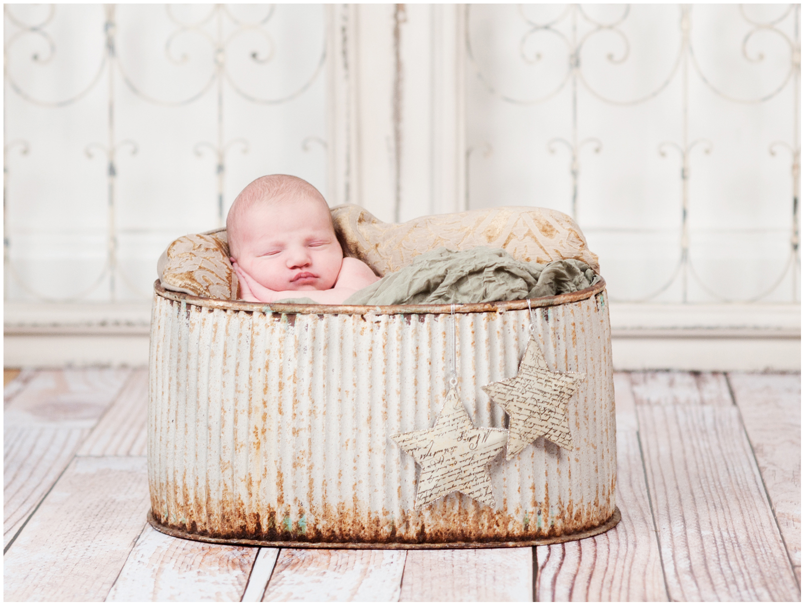 Neea - nyföddfotograf i Stockholm, Bergman Hughes Images