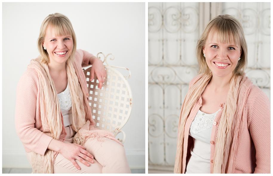 Jeanette Engebjar, Tuttorsdag på Magpodden