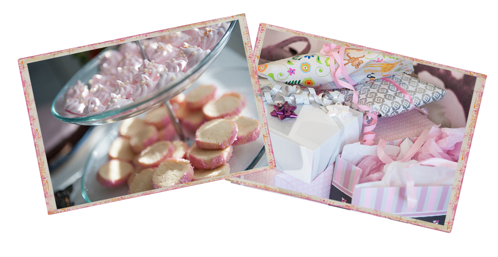 baby shower post header