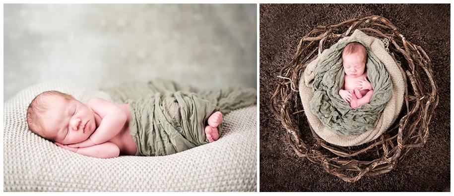 Nyfödd, Magpodden, nyföddfoto, Bergman Hughes Images