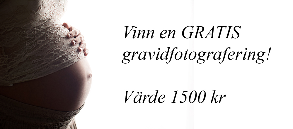 gravidfototävling